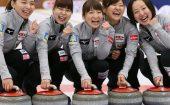 オリンピックスマイル