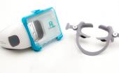 Dental Monitoring (矯正専用遠隔治療システム) 導入!